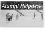 [Alumni Help Desk]