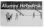 [Alumni Help Desk]