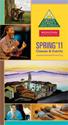 Spring Catalog 2011