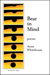 [Bear in Mind, by Anne Whitehouse]
